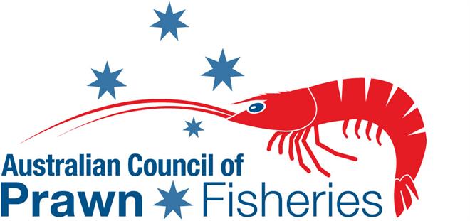 ACPF_Logo.jpg