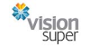 VS_Master_Logo_RGB.jpg