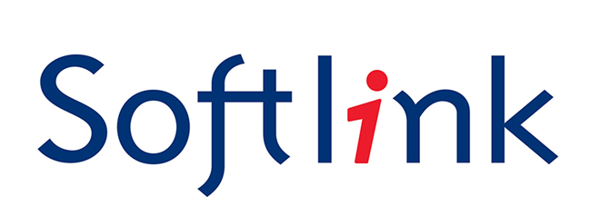 Softlink logo - no tagline- small.jpg