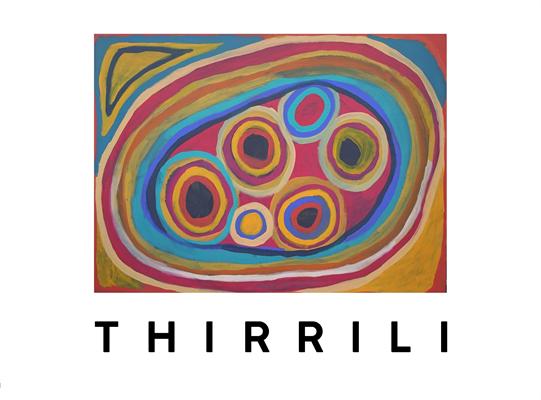 Thirrili LOGO - FINAL 1.jpg