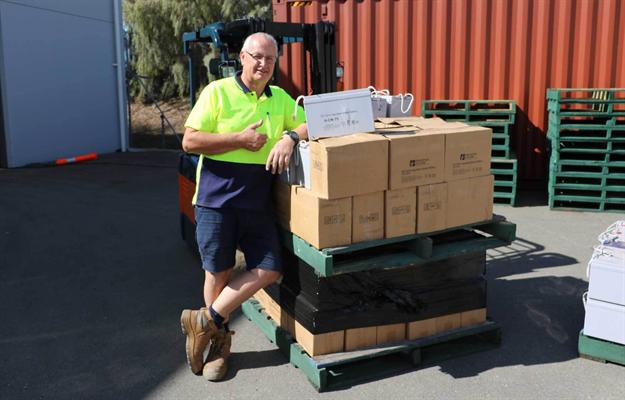 Battery Recycling Scheme 2018.jpg
