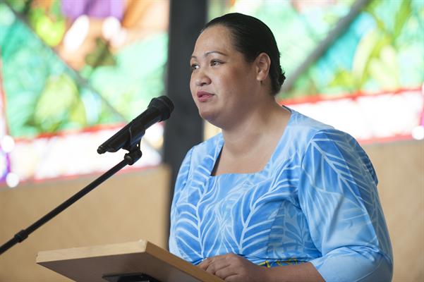Amelia Ma'afu Photo credit Crispin Anderlini, Caritas Aotearoa New Zealand.jpg