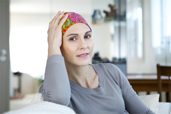 Women-cancer Shutterstock.jpg