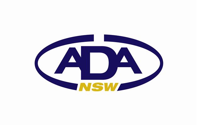 ADA Logo Rondel-01.jpg