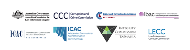 Anti-corruption-commissions-joint-statement-logos.png