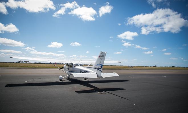 News_Flight-Training_Plane.jpg