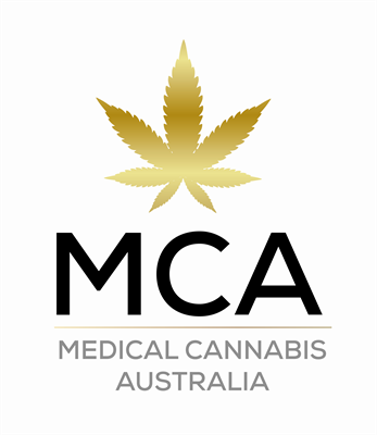 MCA LOGO COLOUR.jpg