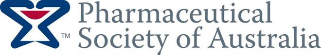 PSA-Logo-RGB.jpg