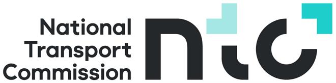 NTC-logo-primary-RGB (JPG file).jpg
