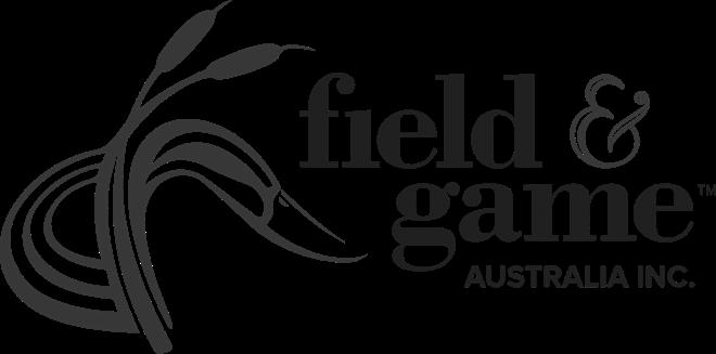 FGA_Logo.png