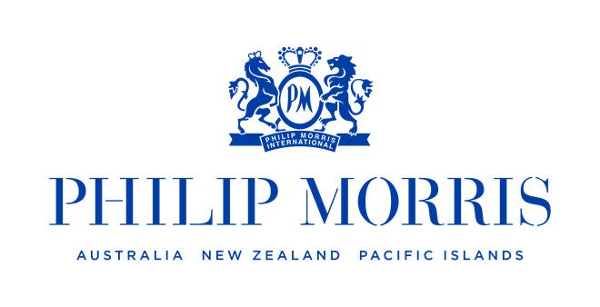 PM%20Logo%20Crest_AU-NZ-PI%20Portrait_Dark%20Blue_RGB.png