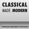 David Mulliss, Classical Made Modern.jpg