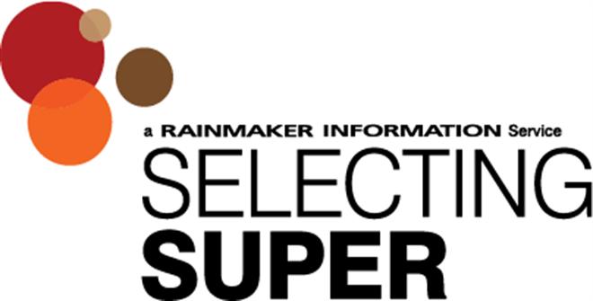 SelectingSuper_Logo_RGB.png