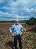 David Martin, Rabobank senior rural manager.jpg