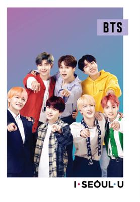 BTS photo postcard.png