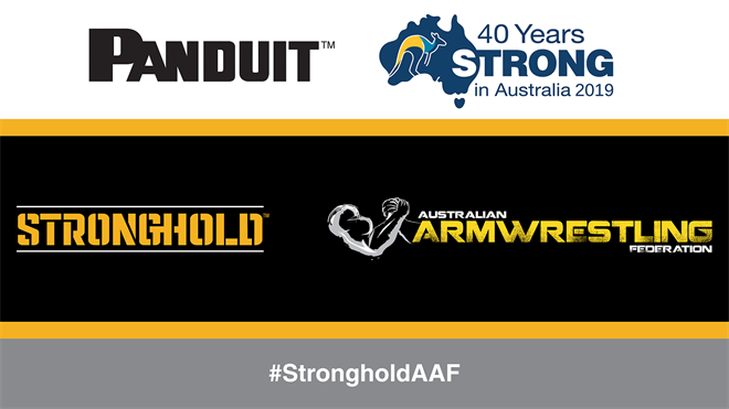 Partner Summit - Stronghold AAF PPT.jpg