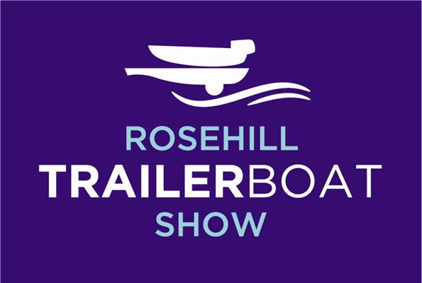TrailerBoat Logo.jpg