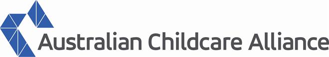 ACA Final_colour_logo.jpg