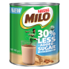 Milo 30% Less Added Sugar_2.jpg