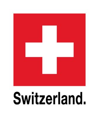 Switzerland_Logo_en jpg.jpg