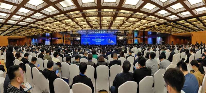 9th Western China International Logistics Industry Expo