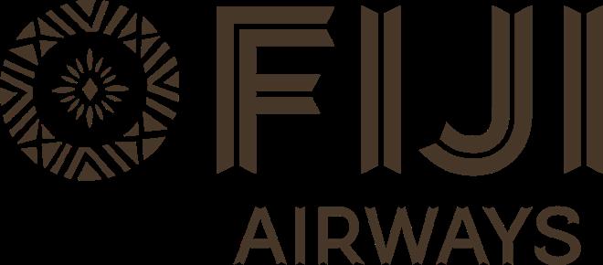 Fiji Airways logo 2012 (2).png