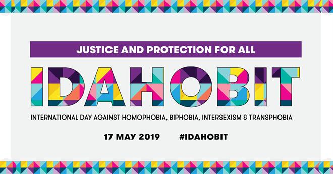 IDAHOBIT 2019 FB.jpg