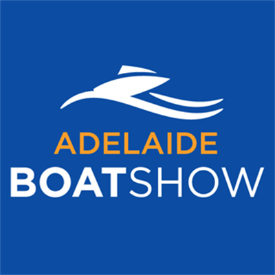 Adelaide FB profile copy.jpg