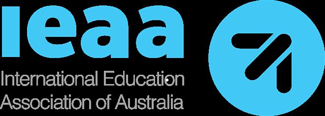 ieaa-logo-blue.png