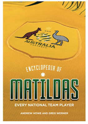 Matildas-low-res.jpg