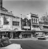 Darlinghurst Road 1964.jpg