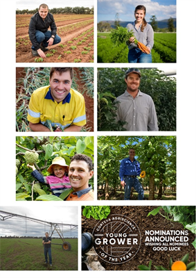 2019_Young Grower Nominees.jpg