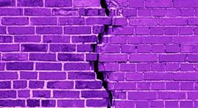 Purple Bricks.png