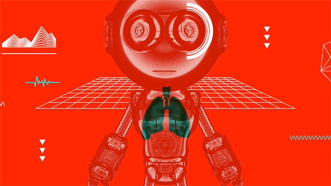 RoboReveal Web Header.jpg