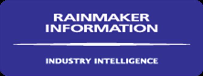 Rainmaker_Information_Purple_Panel.png
