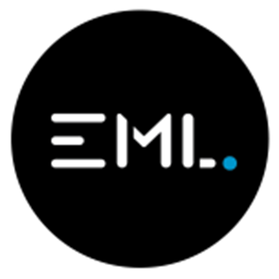 EML Logo.png