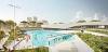 Gunyama Park Aquatic and Recreation Centre.jpg