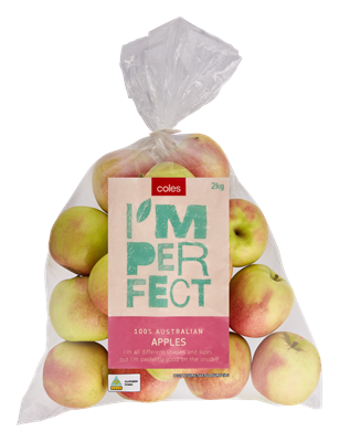 Apple Pack.png