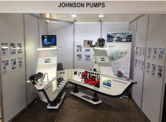 Johnson Pump.jpg