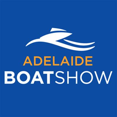 Adelaide FB profile copy.jpg