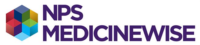 NPS MedicineWise logo CMYK.jpg