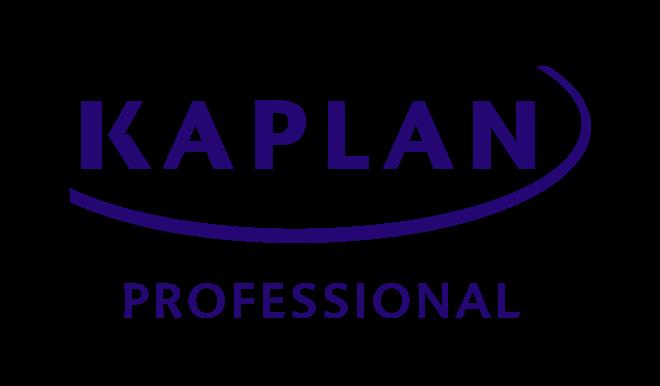 Kaplan_Pro_vert.png