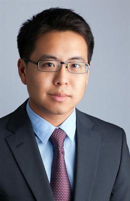 Eugene Chan (2).jpg