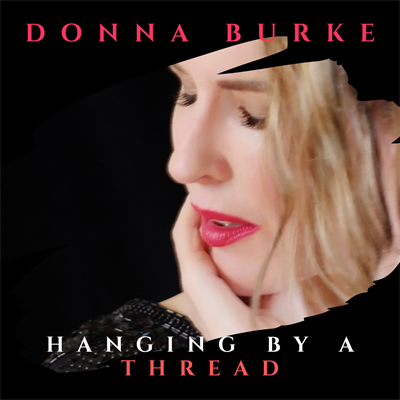 Hanging by a Thread (1).png