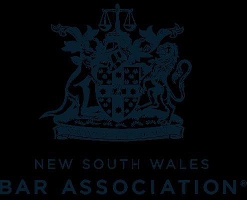 NSW Bar Association.png