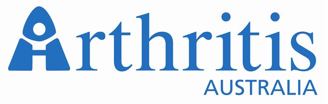 Arthritis Australia Logo_high res-01.jpg