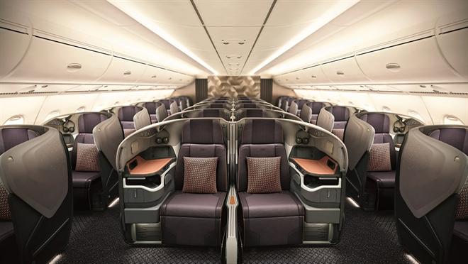 SIA_A380_New_Business_Class.jpg