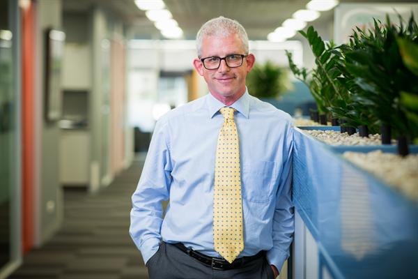 Shane Lucas - Victorian Responsible Gambling Foundation CEO.JPG