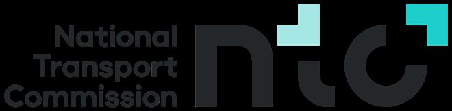 NTC-logo-primary-RGB (PNG file).png