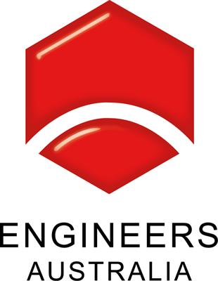 EA_logo_145 (1).jpg